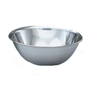 Vollrath 47946 Mixing Bowl Stainless Steel 16 Quart 1-1 Each