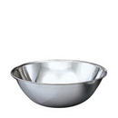 Vollrath 13 Quart Stainless Steel Mixing Bowl - 1 Per Case
