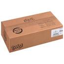 Kraft Twist Peach Soft Drink Mix 8.6 Ounce Bag - 12 Per Case