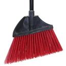 O-Cedar Commercial Maxi Angle Unflagged Broom 4 Per Pack - 1 Per Case