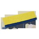 Sponge Refill 96201 12-1 Each