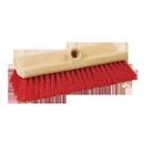 O-Cedar Bi Level Brush 1 Per Pack
