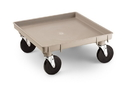 Traex Dishwasher Dolly With Out Handle 1 Per Case