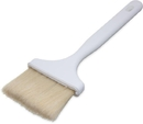Carlisle Foodservice Products 4037900 Brushes 3 Inch With Boar Bristle 1-1 Count