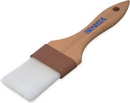 Carlisle Foodservice Products 4039700 Brush Wide Nylon Boar Bristle 1-1 Count