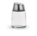 Traex 802-12 Shaker Salt & Pepper 2 Ounce 12-1 Each
