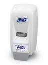 Gojo 800 Milliliter Instant Hand Sanitizer Dispenser 1 Per Case