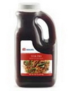 Minor'S Stir Fry Sauce .5 Gallon Per Bottle- 4 Bottle Per Case