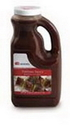 Minor's 00050000316502 Minor's Teriyaki Sauce Rtu 4 X 0.5 Gallon