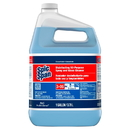 Spic & Span All Purpose Concentrate Spray Cleaner 1 Gallon Jug - 2 Per Case