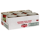 Sauce Pizza Fully Prepared 6-105 Ounce