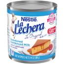 Nestle La Lachera Sweetened Condensed Milk 14 Ounces - 24 Per Case