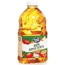 Ruby Kist Apple Juice 46 Fluid Ounce - 12 Per Case