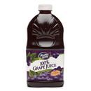 Ruby Kist Grape Juice 46 Fluid Ounce - 12 Per Case