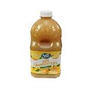 Ruby Kist Grapefruit Juice Bottle 46 Ounces - 12 Per Case
