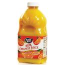 Ruby Kist Orange Juice 46 Fluid Ounce - 12 Per Case