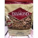 Walnut Combo Hlv/Pcs 3-2 Pound