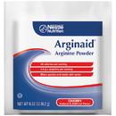 Nestle Arginaid Cherry Arginine Powder 0.32 Ounce Packets 14 Packets Per Box - 4 Boxes Per Case