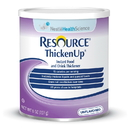 Nestle Resource Thickenup Dysphagia - Powder Instant Food Thickner