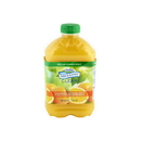 Thick & Easy Clear Thickened Orange Juice Nectar Consistency 46 Ounces - 6 Per Case