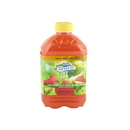 Thick & Easy Clear Thickened Kiwi Strawberry Honey Consistency 46 Ounces - 6 Per Case