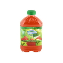 Thick & Easy Clear Thickened Kiwi Strawberry Nectar Consistency 46 Ounces - 6 Per Case