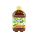 Thick & Easy Clear Thickened Iced Tea Honey Consistency 46 Ounces - 6 Per Case