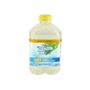 Thick & Easy Clear Hydrolyte Thickened Water Honey Consistency 46 Ounces - 6 Per Case