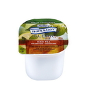 Thick & Easy Clear Thickened Iced Tea 4 Ounce - 24 Per Case Nectar Consistency