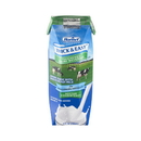 Thick & Easy Thickened Dairy Beverage 8 Ounces - 27 Per Case