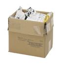Hormel Solutions Vanilla Super Milk Shake Mix 20.5 Ounces Per Bag - 5 Per Case