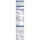 Kraft Velveeta Shells And Cheese 12 Ounce Box - 24 Per Case