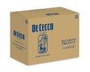 De Cecco No. 9 Angel Hair 1 Pound Per Box - 20 Per Case