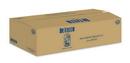 De Cecco No. 81 Elbows 1 Pound Per Box - 20 Per Case