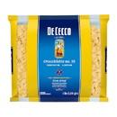 De Cecco No. 91 Orecchiette 5 Pounds Per Bag - 4 Per Case