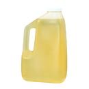 Commodity Shortening & Oils SOY601 Salad Oil Vegetable 6-1 Gallon