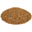Mccormick 932318 Mccormick Cumin Seed Whole