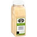 Spice Classics 932662 Spice Classics Garlic Powder