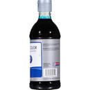 Mccormick Blue Food Color 1 Pint Bottle - 6 Per Case