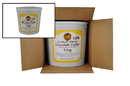 Gold Medal Ready-To-Spread Chocolate Fudge Icing 11 Pounds Per Tub - 2 Per Case