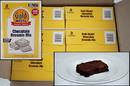 Gold Medal Baking Mixes Chocolate Brownie Mix 5 Pounds Per Pack - 6 Per Case