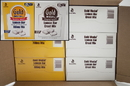 Gold Medal Baking Mixes Lemon Bar Mix 4.1 Pounds Per Pack - 6 Per Case