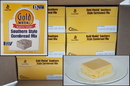 Gold Medal Baking Mixes Southern Style Cornbread Bread Mix 5.62 Pounds Per Pack - 6 Per Case