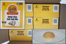 Gold Medal Baking Mixes Quick Rise Soft Roll Mix 5 Pounds Per Pack - 6 Per Case