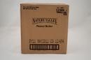 Nature Valley(R) Crunchy Peanut Butter Granola Bar .74 Ounce - 144 Per Case