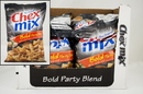 Chex Mix 16000-12407 Chex Mix(R) 32.5 oz Bold Party Blend