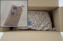 Cookie Crisp Bulk Pack Cereal 35 Ounces Per Pack - 4 Per Case