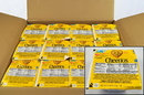 Cheerios Gluten Free Single Serve Cereal .68 Ounces Per Bowl - 96 Per Case