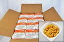 Honey Nut Chex Cereal 1.13 Ounces Per Bowl - 96 Per Case