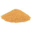 Kellogg'S Corn Flakes Crumb 44 Pound Bag - 1 Per Case